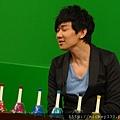 2011 12任賢齊林俊傑在音樂強力佼 (29).JPG