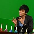 2011 12任賢齊林俊傑在音樂強力佼 (30).JPG