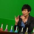 2011 12任賢齊林俊傑在音樂強力佼 (32).JPG