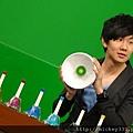 2011 12任賢齊林俊傑在音樂強力佼 (34).JPG