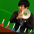 2011 12任賢齊林俊傑在音樂強力佼 (35).JPG