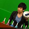 2011 12任賢齊林俊傑在音樂強力佼 (36).JPG