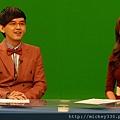 2011 12任賢齊林俊傑在音樂強力佼 (40).JPG