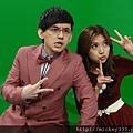 2011 12任賢齊林俊傑在音樂強力佼 (44).JPG