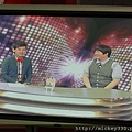 2011柯震東林育群在音樂強力佼 (6).JPG