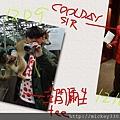 Scrapbook_20111211165130.jpg