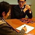 2011 1212 photo taipei宣傳訪問 (1).JPG