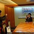 2011 1212 photo taipei宣傳訪問 (2).JPG