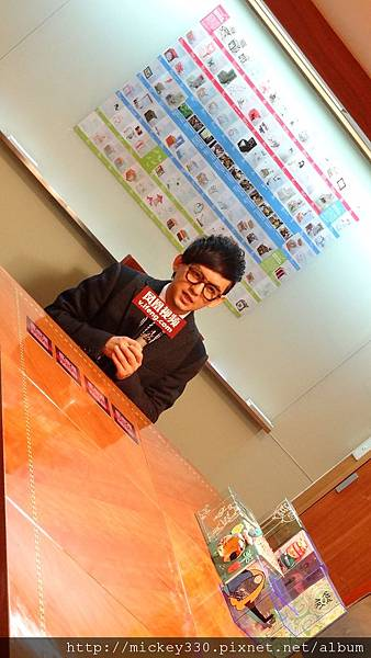 2011 1212 photo taipei宣傳訪問 (3).JPG