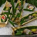 最近最愛的日本料理~燈燈庵!!!!!!!.JPG