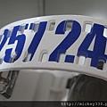 2011 12謝謝PHANTACi贊助好衣好錶~我喜歡有口袋的tee!! (4).JPG