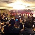 2011 1215 PHOTO TAIPEI名人公益攝影展開幕記者會 (2).JPG