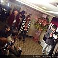 2011 1215 PHOTO TAIPEI名人公益攝影展開幕記者會 (11).JPG