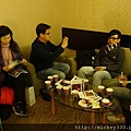 2011 1215 PHOTO TAIPEI名人公益攝影展開幕記者會 (13).JPG
