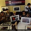 2011 1215 PHOTO TAIPEI名人公益攝影展開幕記者會 (14).JPG