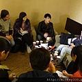 2011 1215 PHOTO TAIPEI名人公益攝影展開幕記者會 (15).JPG