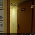 2011 1215 PHOTO TAIPEI與名人公益攝影展 (1).JPG