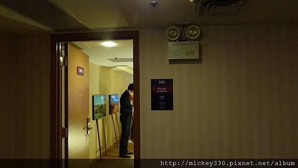 2011 1215 PHOTO TAIPEI與名人公益攝影展 (2).JPG