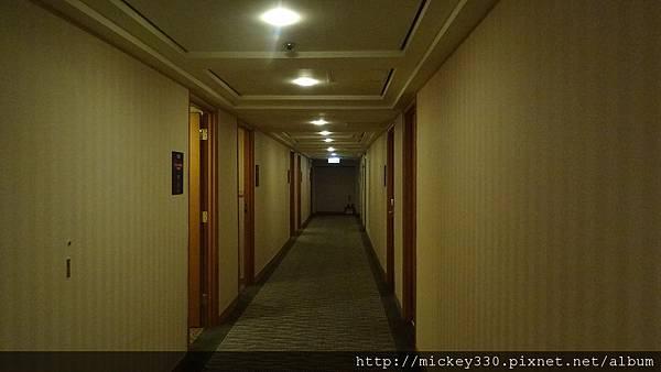 2011 1215 PHOTO TAIPEI與名人公益攝影展 (3).JPG