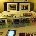 2011 1215 PHOTO TAIPEI與名人公益攝影展 (4).JPG