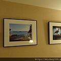 2011 1215 PHOTO TAIPEI與名人公益攝影展 (5).JPG