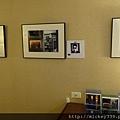 2011 1215 PHOTO TAIPEI與名人公益攝影展 (7).JPG