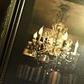 2011 1215 PHOTO TAIPEI與名人公益攝影展 (9).JPG