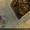 2011 1215 PHOTO TAIPEI與名人公益攝影展 (11).JPG
