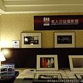 2011 1215 PHOTO TAIPEI與名人公益攝影展 (14).JPG