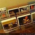2011 1215 PHOTO TAIPEI與名人公益攝影展 (15).JPG