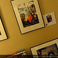 2011 1215 PHOTO TAIPEI與名人公益攝影展 (16).JPG
