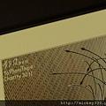 2011 1215 PHOTO TAIPEI與名人公益攝影展 (18).JPG