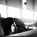蔡燦得攝影作品-家2.jpg