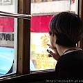 旺福吉他小民攝影作品-家.jpg