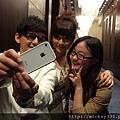 2011 1216深圳艾特獎典禮主持 (2).JPG