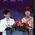 2011 1216深圳艾特獎典禮主持 (5).JPG
