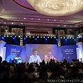 2011 1216深圳艾特獎典禮主持 (7).JPG