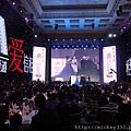 2011 1217CCTV6首映~跨年相信愛慈善晚會 (10).JPG