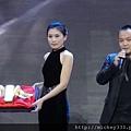 2011 1217CCTV6首映~跨年相信愛慈善晚會 (11).JPG