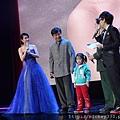 2011 1217CCTV6首映~跨年相信愛慈善晚會 (16).JPG