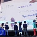 2011 1217CCTV6首映~跨年相信愛慈善晚會 (17).JPG