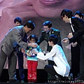 2011 1217CCTV6首映~跨年相信愛慈善晚會 (18).JPG