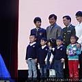 2011 1217CCTV6首映~跨年相信愛慈善晚會 (19).JPG