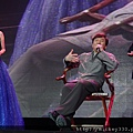 2011 1217CCTV6首映~跨年相信愛慈善晚會 (25).JPG
