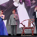2011 1217CCTV6首映~跨年相信愛慈善晚會 (26).JPG