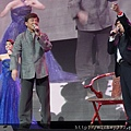 2011 1217CCTV6首映~跨年相信愛慈善晚會 (27).JPG