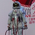 2011 1217CCTV6首映~跨年相信愛慈善晚會 (29).JPG