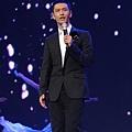 2011 1217CCTV6首映~跨年相信愛慈善晚會 (32).JPG