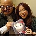 2011 1218硬幫幫耶誕趴之看了照片我還在笑~花哈哈哈 (2).JPG