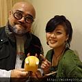 2011 1218硬幫幫耶誕趴之看了照片我還在笑~花哈哈哈 (3).JPG